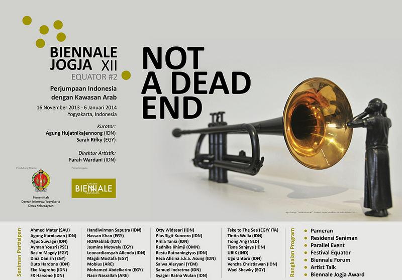 Biennale-Jogja-XII