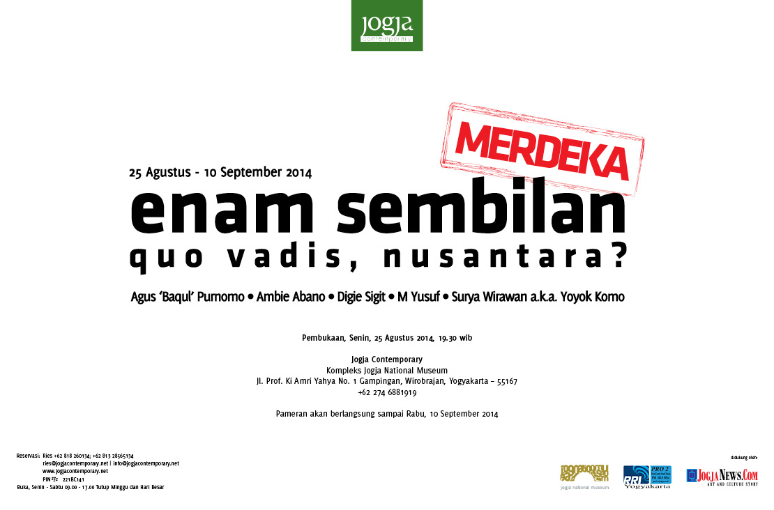 Enam-Sembilan-Quo-Vadis-Nusantara