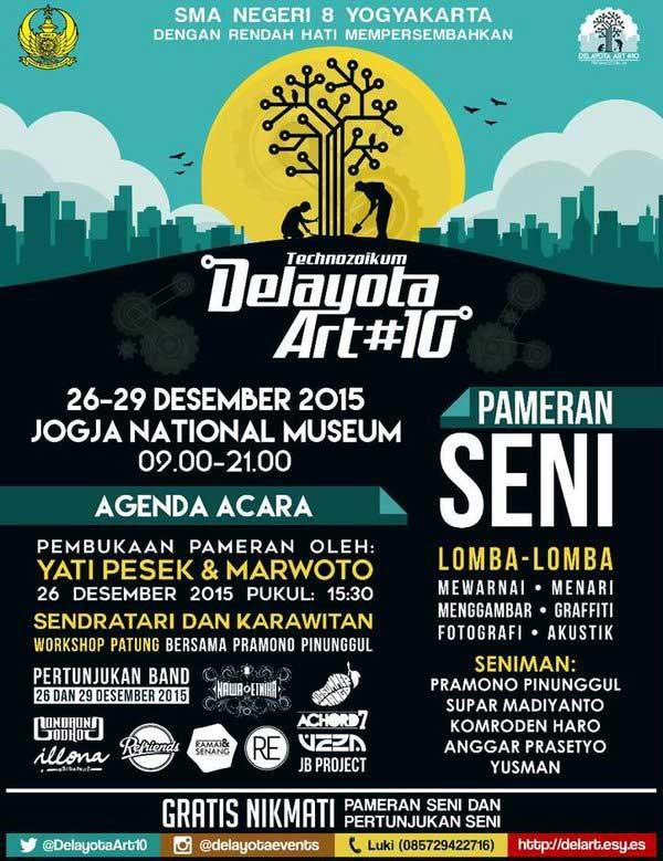 Acara-Jogja-Delayota-Art-10