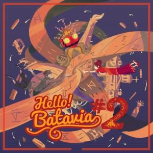Hello-Batavia-2-