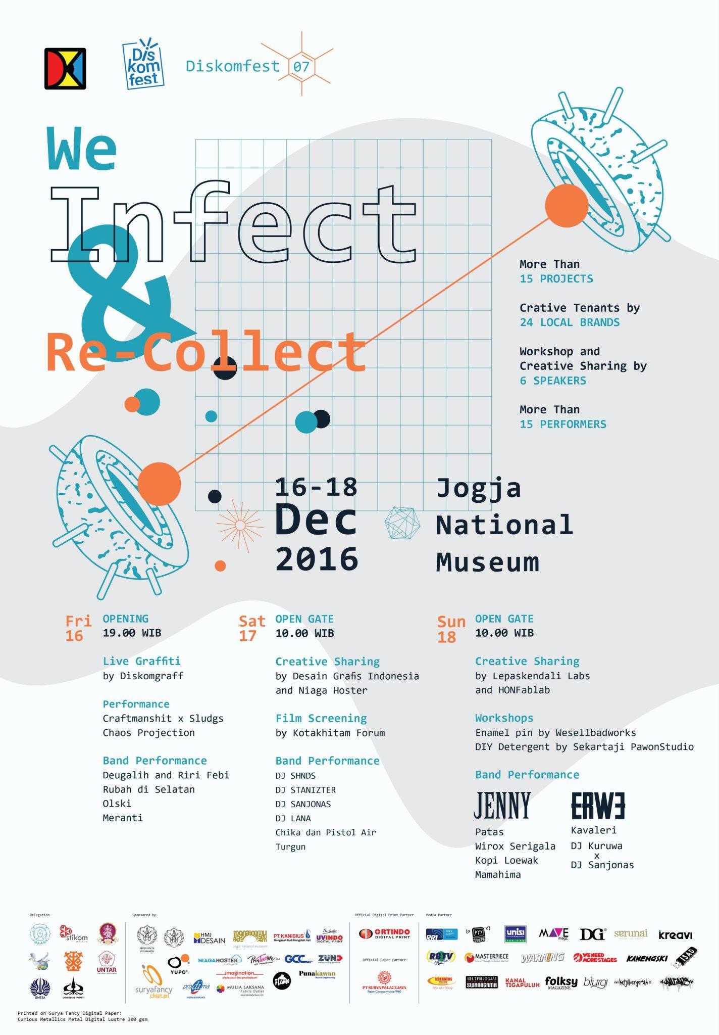 poster-fix-diskomfest-7